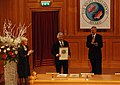 Right Livelihood Award 2009-award ceremony-7.jpg