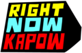 Right Now Kapow.png
