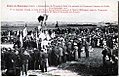 Rigny la Nonneuse sept 1912.jpg