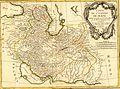 Rigobert Bonne. Perse. 1787 (A).jpg