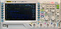 Rigol DS1074Z Oscilloscope - working.jpg