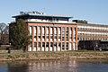 Riksbankshuset, Karlstad.JPG