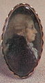 Ring with male portrait (end 18 c., France; Kremlin Armoury).jpg