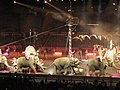 Ringling Brothers Circus (6104980531).jpg