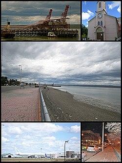 Rio Gallegos Montaje.jpg