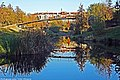 Rio Pavia - Viseu - Portugal (27914175578).jpg