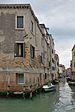 Rio dell'Acqua Dolce Cannaregio Venezia.jpg