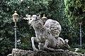 Rione X Campitelli, 00186 Roma, Italy - panoramio (6).jpg