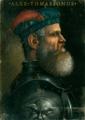 Ritratto di Alessandro da Terni (Giosuè Tacconi 25 Agosto 2017).png