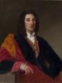 Ritratto di S.A.R. Luigi Tommaso di Savoia-Soissons.png