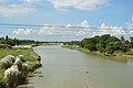 River Damodar - Amta - Howrah 2013-09-22 3133.JPG