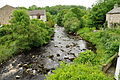 River Doe in Ingleton (7559).jpg