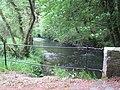 River Inny from Laneast bridge - geograph.org.uk - 819822.jpg