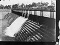 River Murray showing lock(GN00198).jpg