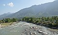 River Parvati - Jia Bridge - Kullu - 2014-05-09 2178.JPG