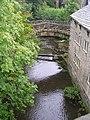 River Ryburn - Elland Road, Ripponden - geograph.org.uk - 988138.jpg