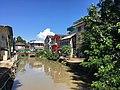 River in Mawlamyaing.jpg