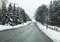 Road (4395687398).jpg