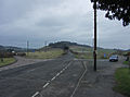 Road Junction on Chorley Road - geograph.org.uk - 103675.jpg