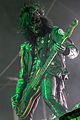 Rob Zombie With Full Force 2014 03.jpg