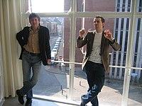 Rob and Jan Boelen.jpg