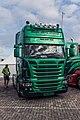 Rob den Hoed Krimpen aan den IJssel (9406401953) (2).jpg