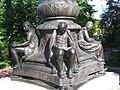 Robbins Memorial Flagstaff, Arlington, MA - b.jpg