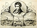 Robert Fulton birthday November 1865 YGP5 056.jpg