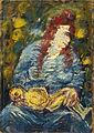 Robert Genin - Mutter mit totem Kind.jpg