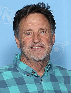 Robert Hays American actor