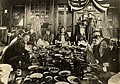 Robert Louis Stevenson at Royal Luau, 1889 (PP-98-12-004).jpg