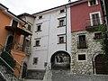 Roccacerro scorcio del borgo.jpg