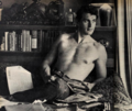 Rock Hudson in Photoplay 1953.png