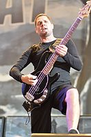 Rock in Pott 2013 - Volbeat 19.jpg