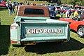 Rockville Antique And Classic Car Show 2016 (29777828873).jpg