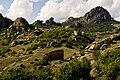 Rocky world Mount Zlato.jpg