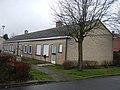 Roeselare Biezenhof f2 - 239062 - onroerenderfgoed.jpg