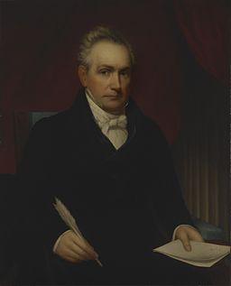 Roger Minott Sherman