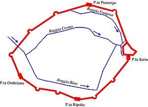 crema rino wikipedia