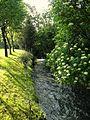 Roggia Borgogna Scanzo-Pedrengo.JPG