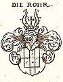 Rohr (Schlesien).jpg