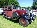 RollsRoyce 20-25 1934 1.jpg