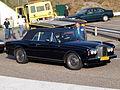 Rolls Royce Corniche III dutch licence registration 77-JDR-7 pic1.JPG