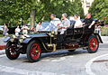 Rolls Royce Silver Ghost Roi des Belges - Villa d'Este 2014 - (14425244555).jpg