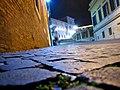Roma-viadelladataria.jpg
