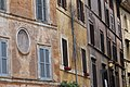 Roma 1004 45.jpg