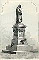Roma monumento a Giordano Bruno.jpg