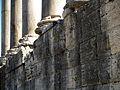 Roma templo de Saturno 02.jpg