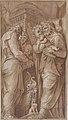 Roman Scene MET 80.3.2.jpg