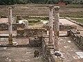 Roman city ruins Stobi Macedonia 03.jpg